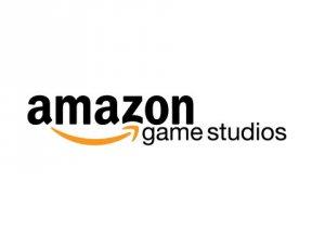 Amazon'dan oyun sürprizi