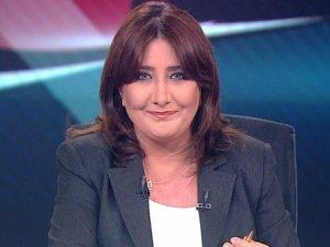 Erdoğan'a tapıyorum demişti: Sevilay Yükselir Sabah Gazetesi'nden ayrıldı