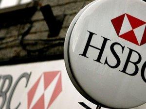 HSBC, Türkiye'den çıkış tarihini açıklayacak