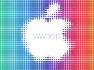 Apple'ın en önemli yenilikleri şunlar oldu!