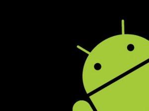 Android'in batarya ömrü nasıl uzar?