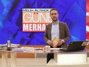 Show TV, Melih Altınok'un programına son verdi