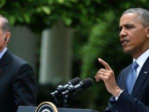 ABD'den Türkiye'ye IŞiD eleştirisi