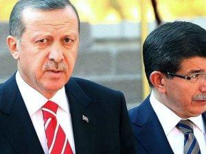 Davutoğlu ile Erdoğan arasındaki görüşmede ne olacak?