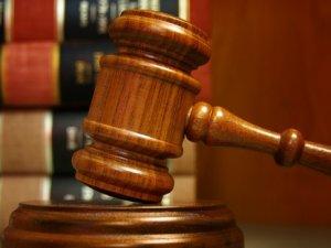 Balyoz ana davasında beraat kararına bozma talebi