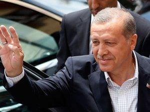 Cumhurbaşkanı Erdoğan'ın konuşacağı tarih belli oldu