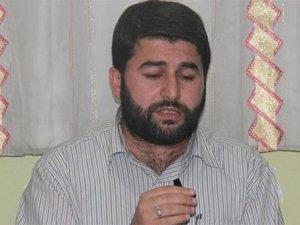 Diyarbakır'da kanlı saldırı: 3 ölü