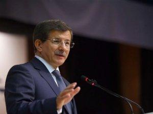 AKP'nin yol haritası belli olmaya başladı