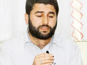 Diyarbakır'da kanlı gün: 4 ölü