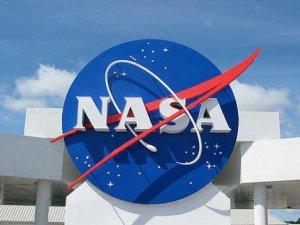 NASA bir kez daha çuvalladı!