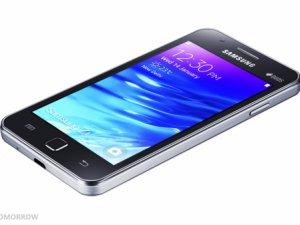 Samsung'un telefonlarını parçaladılar!