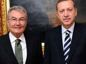 Erdoğan ve Baykal yıllar sonra ikinci kez görüşecek