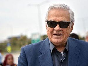 Dengir Mir Mehmet Fırat: AKP içinden yeni bir parti çıkacak