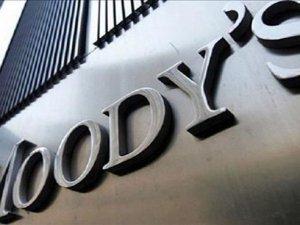 Moody'sten flaş seçim açıklaması!