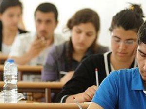Sınava gireceklere ceviz ve fındık tavsiyesi
