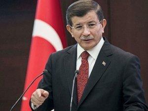 Başbakan Davutoğlu seçim sonrası ilk kez canlı yayına katılıyor