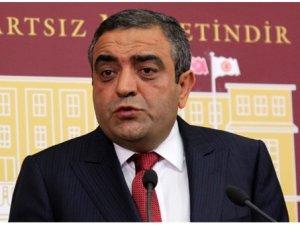 Baykal- Erdoğan görüşmesine CHP'den açıklama