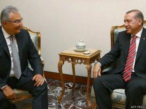 İşte Baykal- Erdoğan görüşmesinin perde arkası