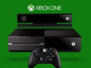 Xbox One Kumandası kablosuz bir şekilde PC'de çalışacak!