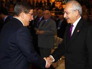 CHP'nin koalisyon şartları öne çıkmaya başladı