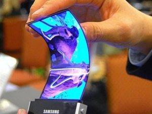 Samsung'un yeni telefon modeli ne olacak?