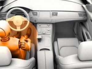 Alkol sınırını aşanlara Otomobil ceza kesecek!