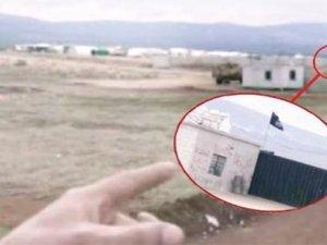 Cumhuriyet, MİT'in 'silah yardımı ve IŞİD militanlarının geçişini' belgeleyen görüntüleri yayımladı