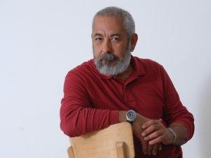 Kübalı gazeteciye prestijli ödül!
