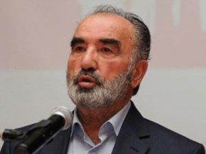 Yeni Şafak yazarı Hayrettin Karaman'ndan muhalefete sert tepki