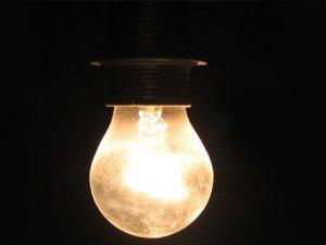 İstanbul'da yarın 12 ilçede elektrik kesinitisi