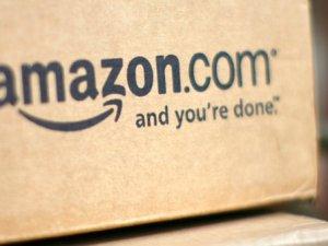 AB'den, Amazon'a soruşturma