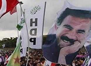 Seçim sonrası PKK'dan Abdullah Öcalan serbest bırakılsın talebi