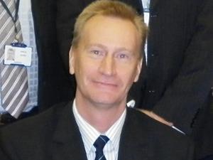 IMO-MSC Başkanlığı'na Avustralyalı Brad Groves seçildi