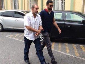 İstanbul'da 50'ye yakın adrese baskın; çok sayıda gözaltı var