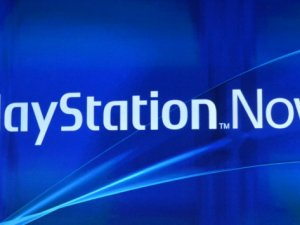 PlayStation Now nereye geldi?