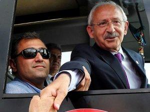 CHP koalisyon için harekete geçti: İlk durak MHP