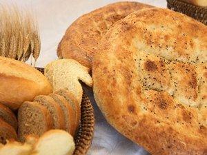 Ramazan öncesi pideye gizli zam