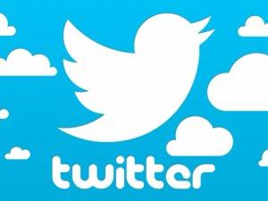 Twitter ile ilgili yeni gelişmeler var!
