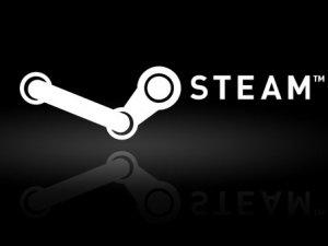 Steam'e Yaz indirimi geldi!