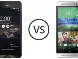 Asus HTC'yi satın alacak!