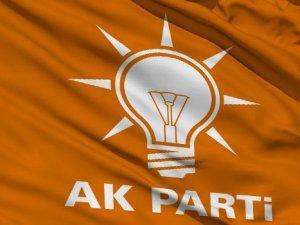 AKP'den koalisyon öncesi erken seçim anketi
