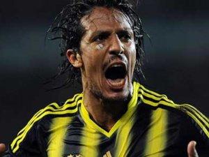 Pereira'dan Alves kararı!