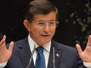 AKP'nin koalisyon şartları belli olmaya başladı