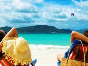 Yaz tatiliniz zehir olmasın!
