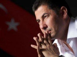 Sinan Oğan MHP'den ihraç ediliyor