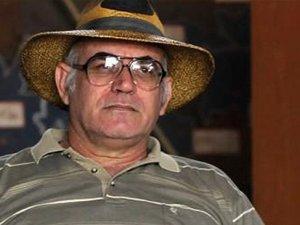Meksika'da öldürülen aday belediye başkanı seçildi