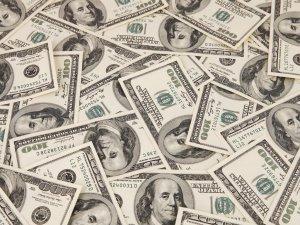 Dolarda volatilite Fed stresiyle artıyor!
