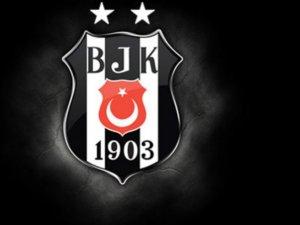 Beşiktaş formülü buldu