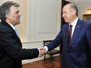 Gül ile Erdoğan arasında her şeyin kırıldığı an