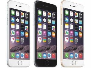iPhone'ların özellikleri kısıtlanacak mı?